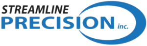 Streamline Precision Inc